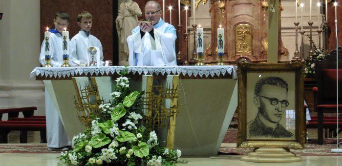 Šaštín, Vajnory a Brodské zažili ďalšie spomienkové stretnutia na dona Titusa