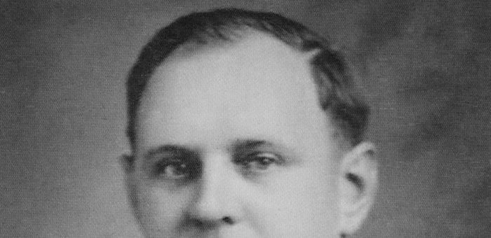 Pred 64 rokmi zomrel kňaz, u ktorého Titus Zeman pôsobil ako kaplán